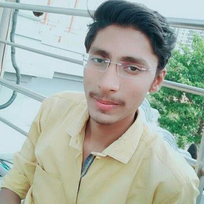 Pranav Tapkkr (@tapkkr) Twitter profile photo