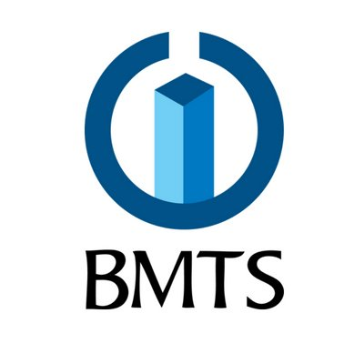 BMTS