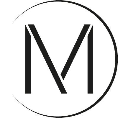 El Mercantil