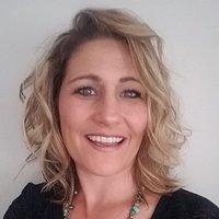 Lisa M Kaczmarek
