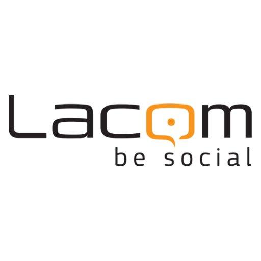 Lacom Advertising