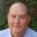 Dave Johnson - @kybammer - Twitter