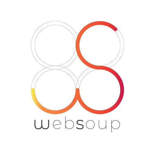 @WebSoupSeo