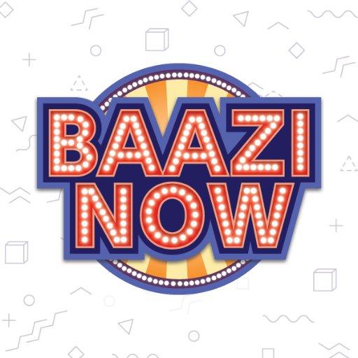 BaaziNow (@BaaziNow) | Twitter