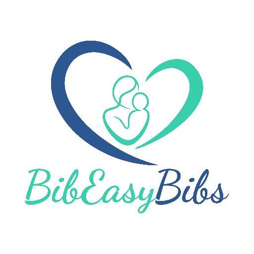 BibEasy Bibs