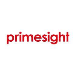 @primesight