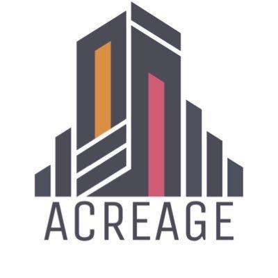 Acreage Coin