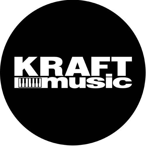 Kraft Music