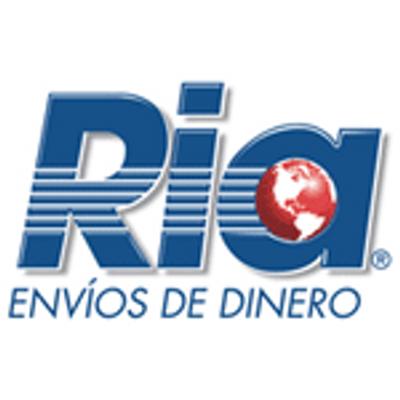 Ria Envia