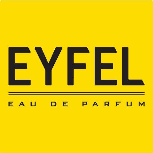 Eyfel Parfüm On Twitter Bighill Eau De Parfum 100ml Tüm Eyfel