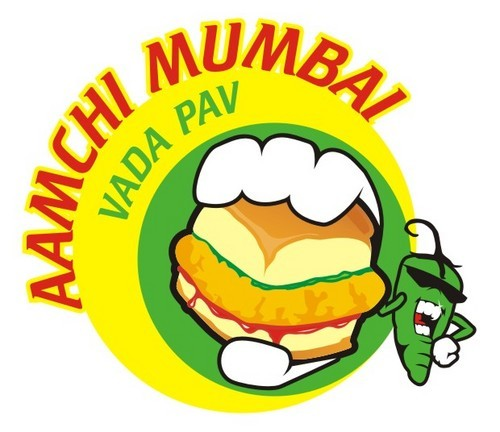 aamchi mumbai Aamchi mumbai satellite menu - view the menu for aamchi mumbai ahmedabad on zomato for delivery, dine-out or takeaway, aamchi mumbai menu and prices aamchi mumbai.