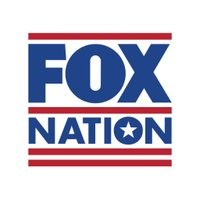 Fox Nation (@foxnation) Twitter profile photo