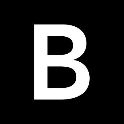 Bloomberg LP (@Bloomberg) Twitter profile photo