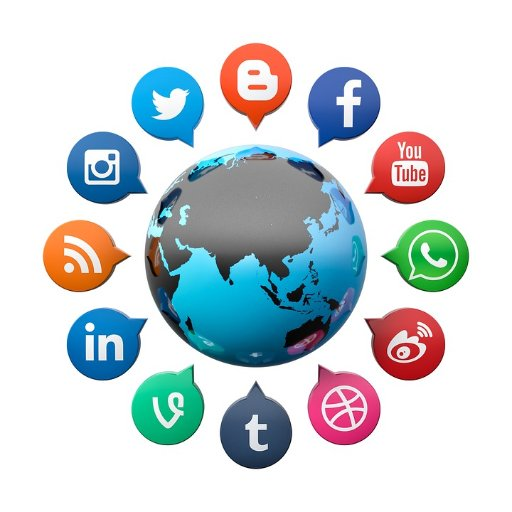 INZA Marketing Services