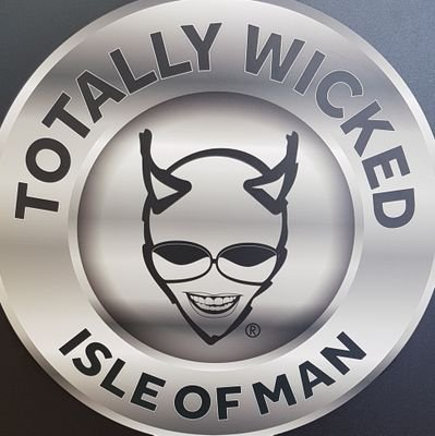 Totally Wicked Vapes - Isle of Man