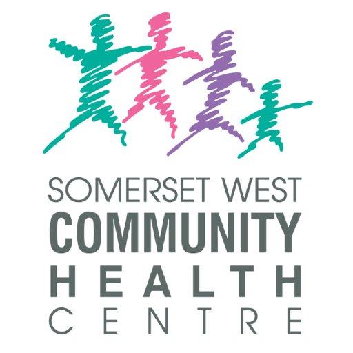Somerset West CHC