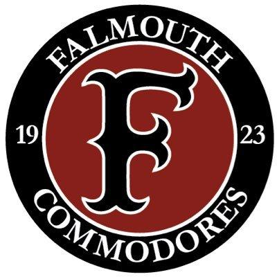 Falmouth Commodores