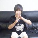 nunsuke_