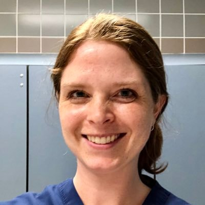 Leslie Anderson, MD M.Ed. FRCPC (@DrLesliesPath) Twitter profile photo
