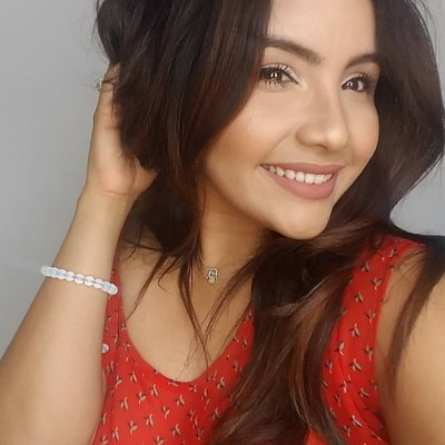 Gladys Pastor On Twitter Maquillaje De Diabla Maquillaje De