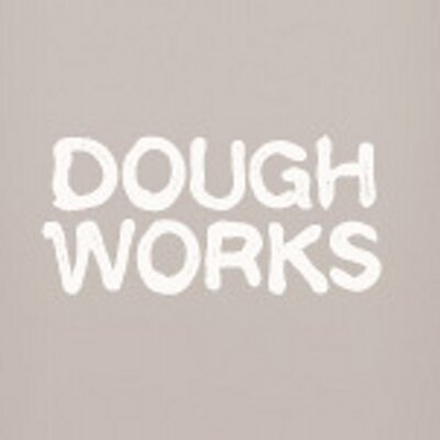 Dough Works | Social Profile