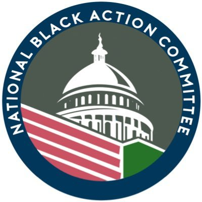 National Black Action Committee