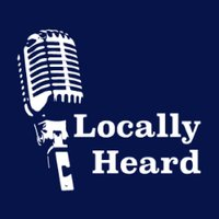 Locally Heard