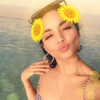 Vanessa Hudgens ( @VanessaHudgens ) Twitter Profile