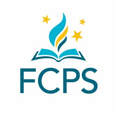 We want to interact more effectively with people who differ from us and better serve students, families and employees of all cultural backgrounds. #FCPSWeSeeYou