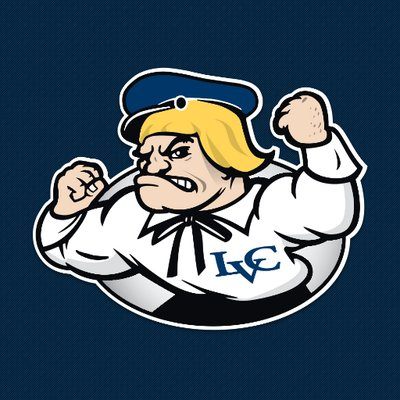 Lvc Athletics On Twitter Road Trip Lvcmbb Begins The First Of