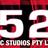 Studio52Music