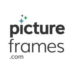 @PictureFrames