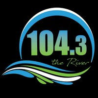 1043theRiver