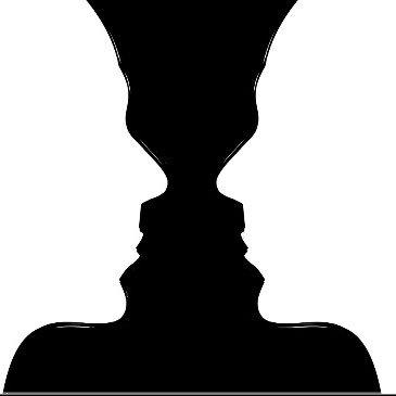 Westgate Psychology & Criminology (@westgatepsych) Twitter profile photo