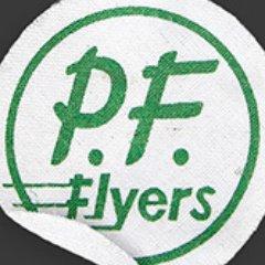 @PF_Flyers