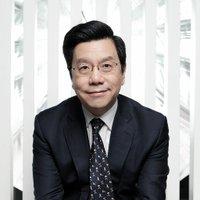 Kai-Fu Lee's Photos in @kaifulee Twitter Account