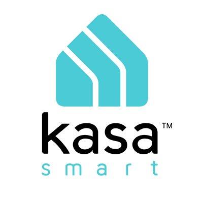 Kasa Smart (@KasaSmartHome) | Twitter