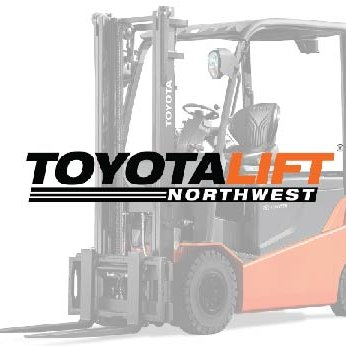 Toyota Lift NW (@ToyotaLiftNW) | Twitter