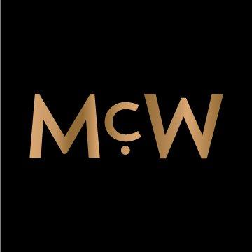@McWilliamsWines