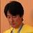 Yoichi Suehiro