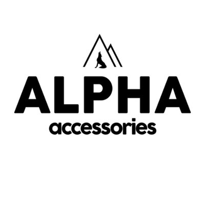 Alpha Accessories Ambassadors (@AIphaAmbassador) Twitter profile photo