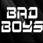 Ares/Bad Boys Wrestling Club