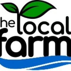 The Local Farm Ltd