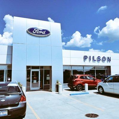Pilson Auto Center Mattoon >> Pilson Auto Center Autopilson Twitter
