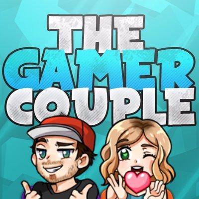 E11 Gamer Couple