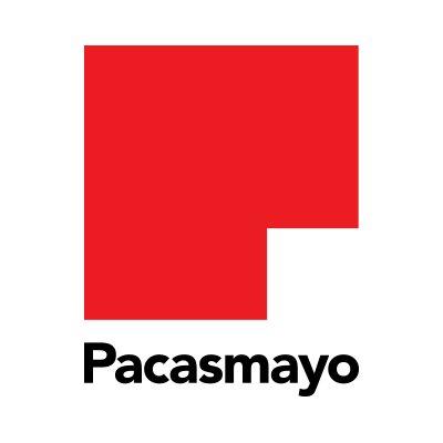 @c_pacasmayo