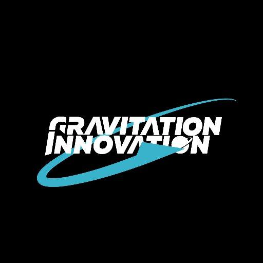 Gravitation Innovation