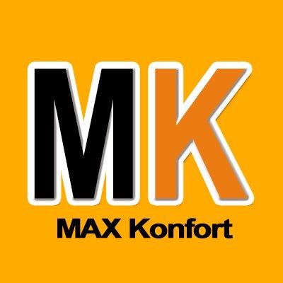 Muebles Max Konfort On Twitter Hazte Con Tu Cocina En Max