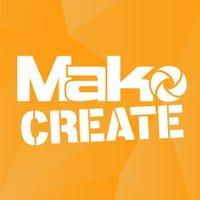 MakoCreate