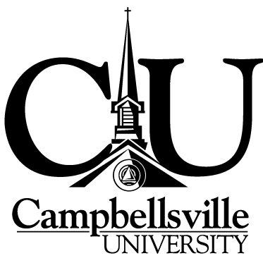 @CampbellsvilleU
